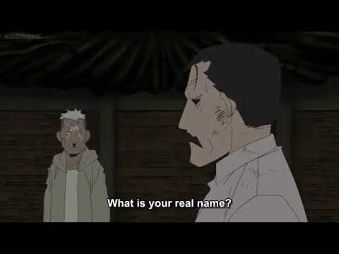 Whats Your Real Name Meme