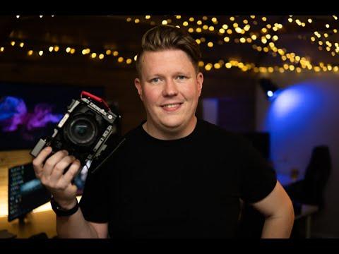 Chris Watkins Media