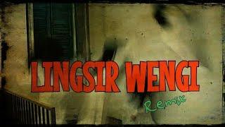 LINGSIR WENGI Remix DJ.exe