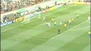 Peru v Brasil : Eliminatorias a la Copa Mundial Sudamérica