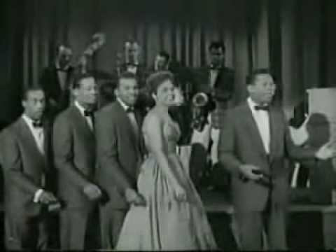 Клип The Platters - Remember When