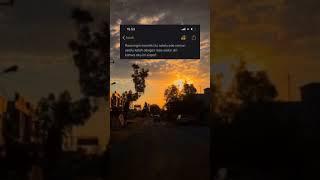 Download Video Story wa sad😭#10
