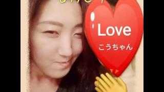 坂本Go To Hiroshima! Good Luck✨ 壮行部隊より٩(๑❛ᴗ❛๑)۶ From 佐藤絢...