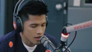 Beautiful In My Eye:by Cover Vin Abrenica