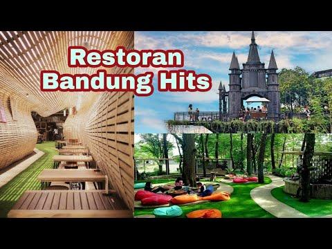 8-restoran-bandung-hits-2020-|-kuliner-bandung