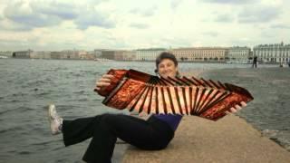 Приколы Санкт Петербурга