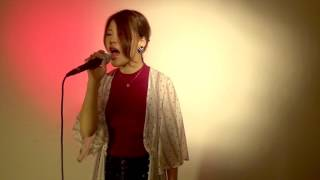 Fighter / 安室奈美恵 COVERD BY yaco