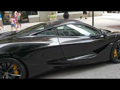 Best Cars Ever 2 ⚜ By M.Coko ⚜🇧🇦👍