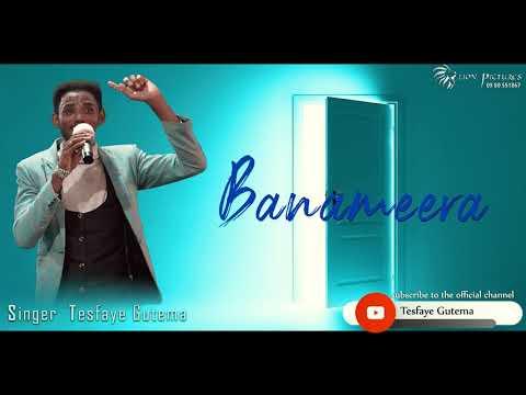 BALBALLII GUDDINNA BANNAMERRA  newu music 2020