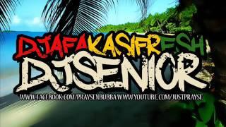 dj afakasi fresh dj senior dexta daps 7 eleven vs kranium rmx 2015