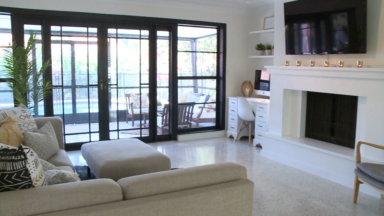 how to stage your home for success - How To Stage Your Home