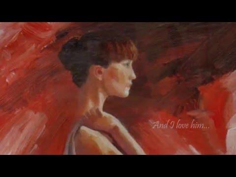 Julie London Love On The Rocks