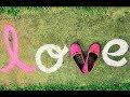 Kehangatan Cinta