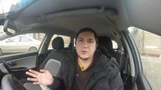 Платная парковка в Москве или как избежать штрафов