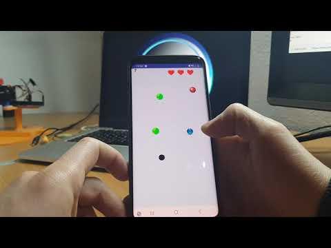 simulacija upoznavanja igara za iphone razlikovati relativno i apsolutno datiranje