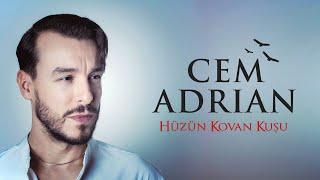 Cem Adrian - Hüzün Kovan Kuşu