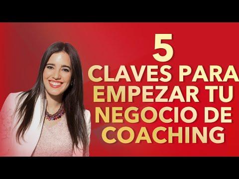 5-claves-para-empezar-tu-negocio-de-coaching-ep.-#9