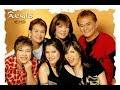 Download Aegis - Basang-Basa Sa Ulan (Original Minus One - Karaoke) MP3 song and Music Video