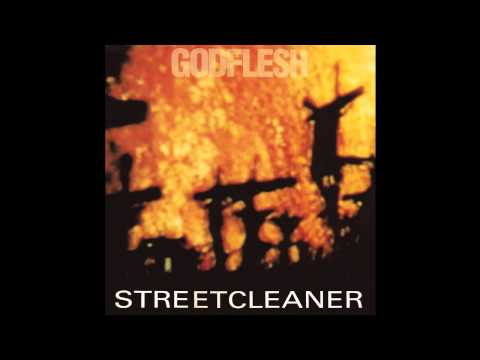 Godflesh - Suction (Official Audio)