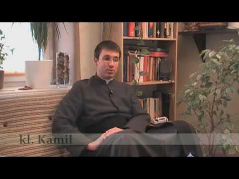 Seminarium Księży Pallotynów w Ołtarzewie (2)