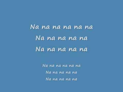 Baha Men - Crocodile Rock (With Lyrics)