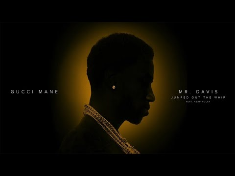 Gucci Mane - Tone it Down ft. Chris Brown