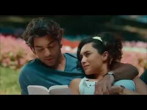 Aslı Güngör - Aşk Her Şeye Değer (2009)