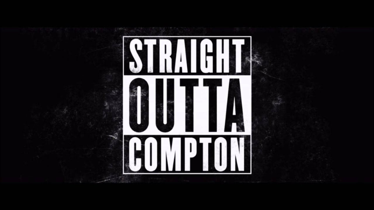 Download N.W.A Straight Outta Compton (2015 remastered)
