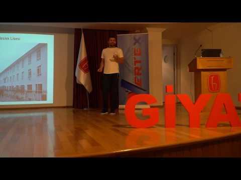 Vertex Presentation