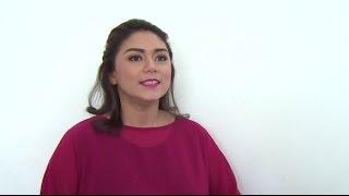 Pengalaman Thalita Latif dan Alice Norin menurunkan berat badan