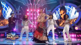 W/ Eng Sub | TNT Boys Funny Moments compilation in YFSFK2k18 | Week 1