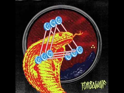 Turbowolf - Turbowolf (2011)[Full Album]