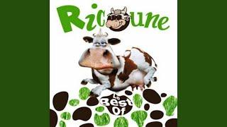 Скачать La Vache