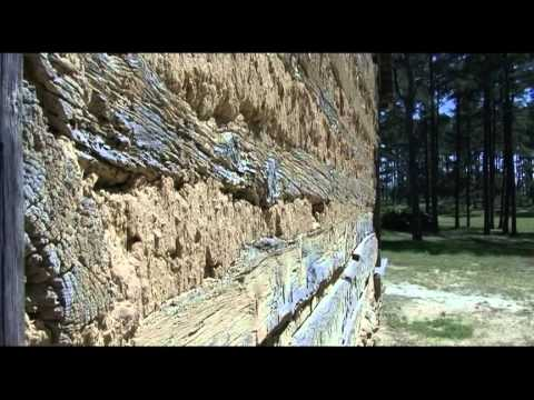Video Tour Of Alamance County, NC