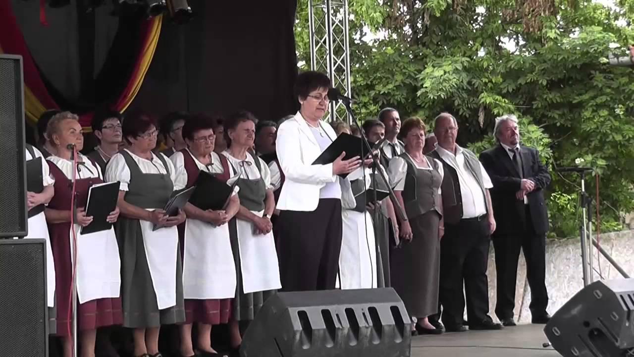 Kettős fesztivál Rakamazon