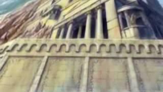 Repeat youtube video CABALLEROS DEL ZODIACO ZEUS SAGA.wmv