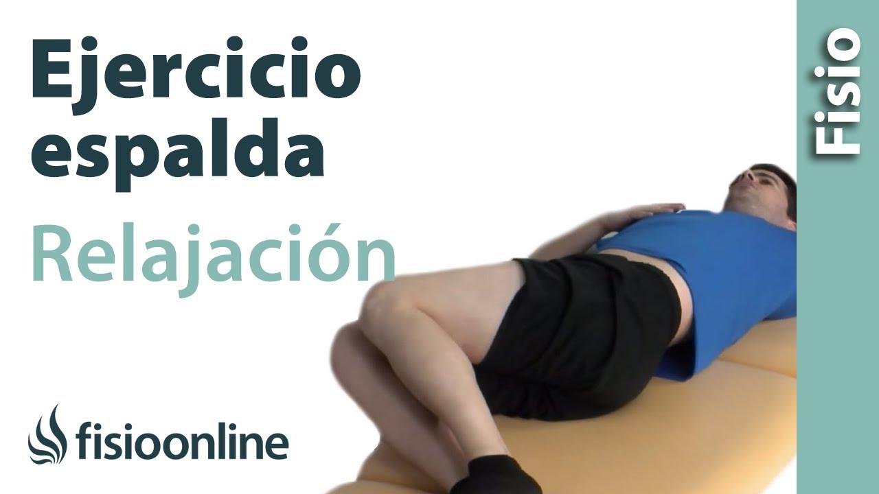El debate sobre dolor lumbar izquierdo