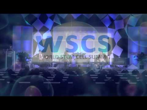 WSCS16 - Day 4 - Cancer: Latest Breakthroughs and Discoveries