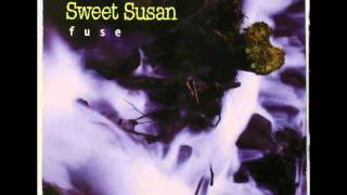 Sometime Sweet Susan - Justify My Love