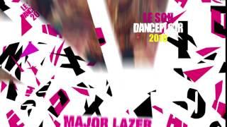Le Son Dancefloor 2016