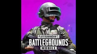 PUBG MOBILE KR  NOOB FUNNY AND MOSTLY COOL MOMENTENS FOR THE ONLY FUN SO LIKE  VIDEO