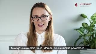 Maria Gaj Odc3 Allenort Kliniki Terapii