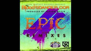 "Blood On the Dance Floor && Fuzion Musik - ""Epic: The Remixes"" (Full Length) (HD)"