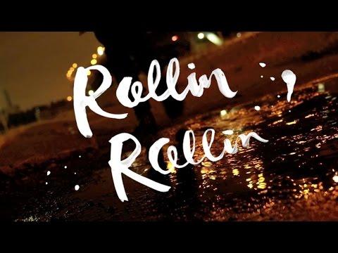 PJJ-「Rollin Rollin」(Music Video)