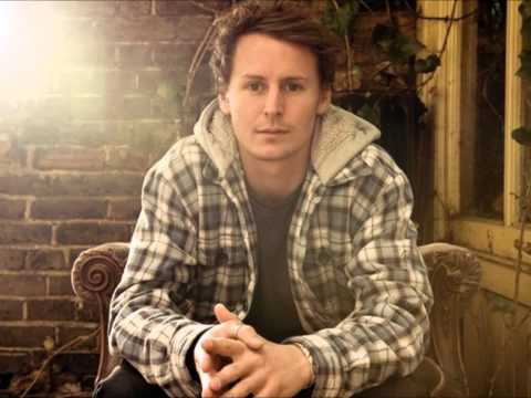 Ben Howard - The Boxer (High Quality)