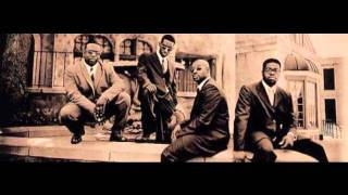 Boyz II Men - I Can Love You