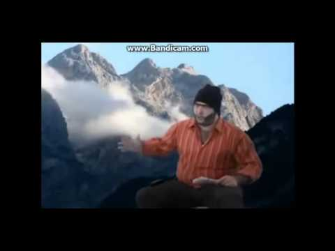 Recep İvedik 5 Fragman - Recep Everest De