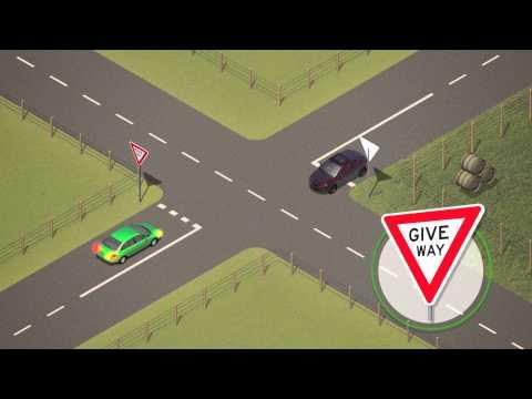 Vicroads Hazard Perception Test >> Vic Roads – buzzpls.Com