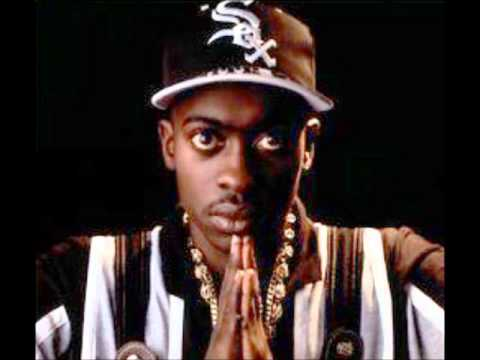 Beenie Man - Big Up And Trust