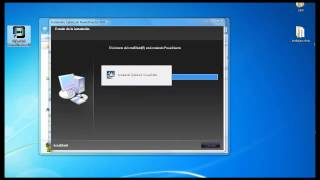 descargar e instalar cyberlink powerdirector 10 full (mega)